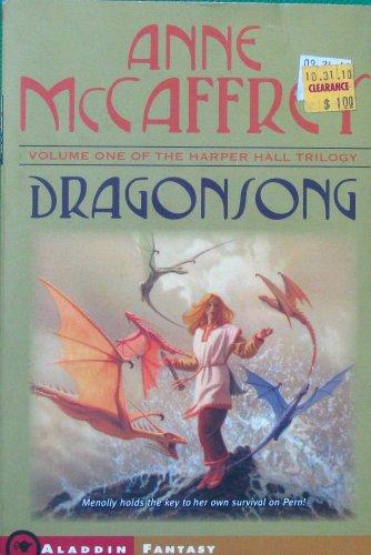 dragonsong 乐谱