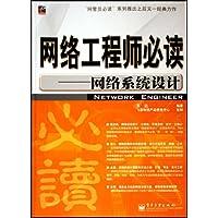 http://ec4.images-amazon.com/images/I/51KNpFZEyWL._AA200_.jpg