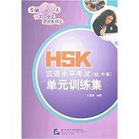 http://ec4.images-amazon.com/images/I/51KO26Sv9wL._AA200_.jpg
