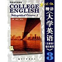 http://ec4.images-amazon.com/images/I/51KOLPU1trL._AA200_.jpg