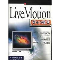 http://ec4.images-amazon.com/images/I/51KObsIIXYL._AA200_.jpg