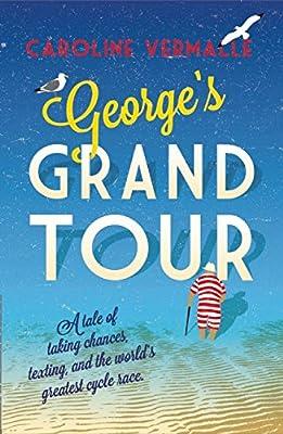 George's Grand Tour.pdf