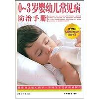 http://ec4.images-amazon.com/images/I/51KP7XxxAgL._AA200_.jpg