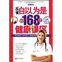 http://ec4.images-amazon.com/images/I/51KPE8LZpwL._AA200_.jpg
