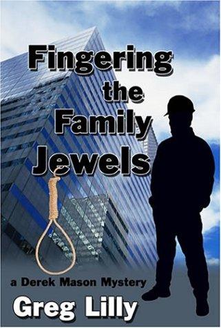 the finger family 简谱