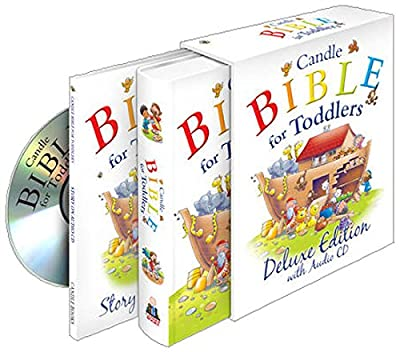 Candle Bible for Toddlers.pdf