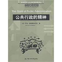 http://ec4.images-amazon.com/images/I/51KSAGTITfL._AA200_.jpg