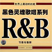 http://ec4.images-amazon.com/images/I/51KSlMvjqBL._AA200_.jpg