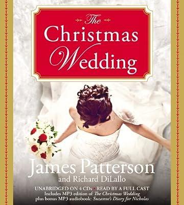 The Christmas Wedding.pdf
