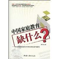 http://ec4.images-amazon.com/images/I/51KUbqHU0IL._AA200_.jpg