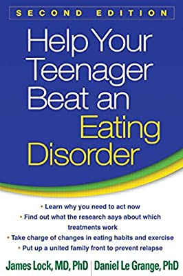 Help Your Teenager Beat an Eating Disorder, Second Edition.pdf