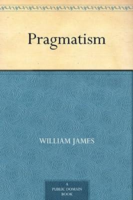 Pragmatism.pdf