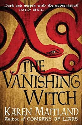 The Vanishing Witch.pdf