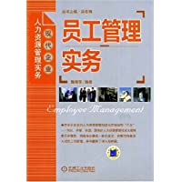 http://ec4.images-amazon.com/images/I/51KY9rvK-WL._AA200_.jpg
