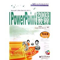 http://ec4.images-amazon.com/images/I/51KYEQRwv8L._AA200_.jpg