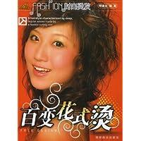 http://ec4.images-amazon.com/images/I/51KYRpjZv0L._AA200_.jpg