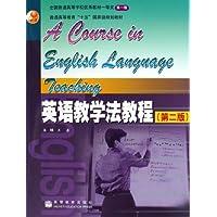 http://ec4.images-amazon.com/images/I/51KYwpyy7oL._AA200_.jpg