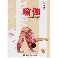 http://ec4.images-amazon.com/images/I/51Ka0js4e-L._AA200_.jpg