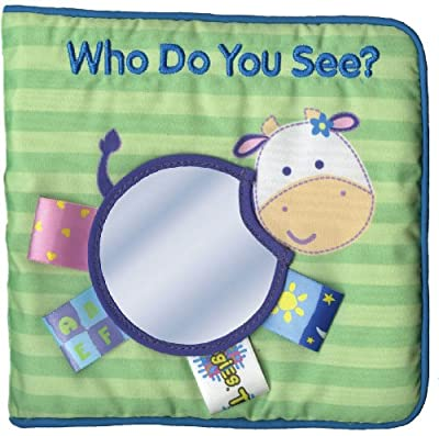 Who Do You See?.pdf