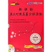 http://ec4.images-amazon.com/images/I/51Kbf5mnipL._AA200_.jpg