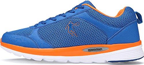 乔丹跑步鞋运动鞋男鞋正品新款舒适网面透气轻便耐磨XM1550212