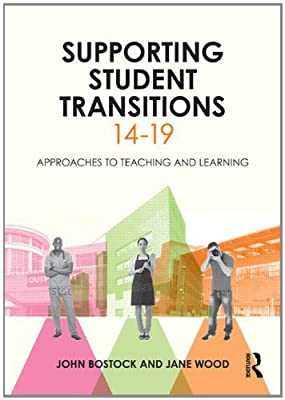 Supporting Student Transitions 14-19: Approaches to teaching and learning.pdf