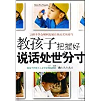 http://ec4.images-amazon.com/images/I/51Kfu8YTHbL._AA200_.jpg