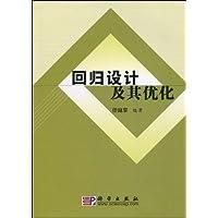 http://ec4.images-amazon.com/images/I/51Kg501Rj8L._AA200_.jpg