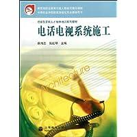 http://ec4.images-amazon.com/images/I/51KgLcdiomL._AA200_.jpg