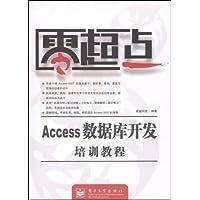 http://ec4.images-amazon.com/images/I/51KgPlHYoFL._AA200_.jpg