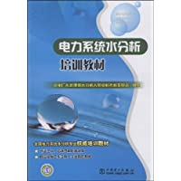 http://ec4.images-amazon.com/images/I/51KgSrxB9oL._AA200_.jpg