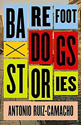 Barefoot Dogs: Stories.pdf