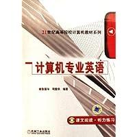 http://ec4.images-amazon.com/images/I/51Kh7TpCbqL._AA200_.jpg