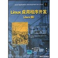 http://ec4.images-amazon.com/images/I/51KhNkpso8L._AA200_.jpg