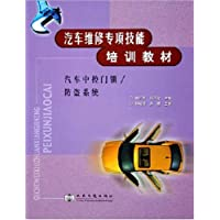 http://ec4.images-amazon.com/images/I/51Ki3MCrbYL._AA200_.jpg