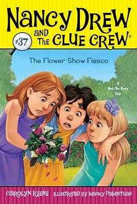 The Flower Show Fiasco.pdf