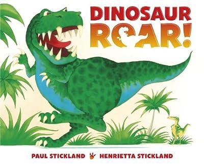 Dinosaur Roar!.pdf