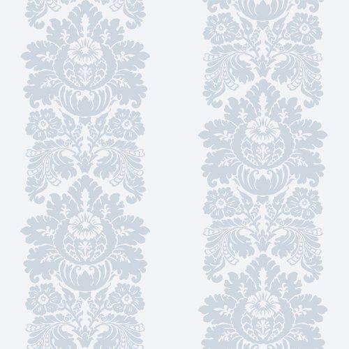背景 壁纸 设计 矢量 矢量图 素材 500_500