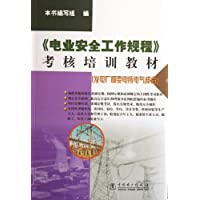 http://ec4.images-amazon.com/images/I/51KmwOZ-M1L._AA200_.jpg