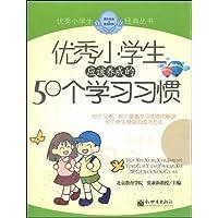 http://ec4.images-amazon.com/images/I/51KnH0dAlTL._AA200_.jpg