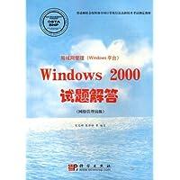 http://ec4.images-amazon.com/images/I/51KpQp-bdpL._AA200_.jpg