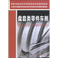 http://ec4.images-amazon.com/images/I/51KpuF97S8L._AA200_.jpg