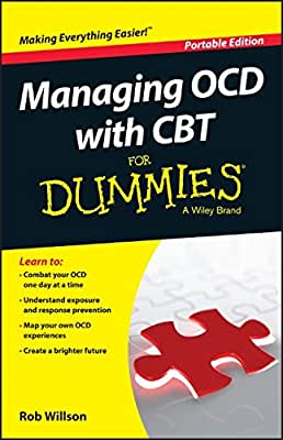 Managing OCD with CBT For Dummies.pdf