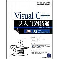 http://ec4.images-amazon.com/images/I/51KqFq9FM3L._AA200_.jpg