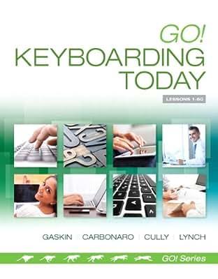 GO! Keyboarding Today.pdf
