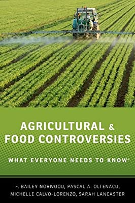 Agricultural and Food Controversies: What Everyone Needs to Know.pdf