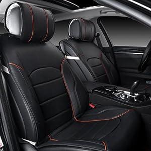 2014新款福特新福克斯两厢 三厢 蒙迪欧致胜专用汽车坐垫高清图片