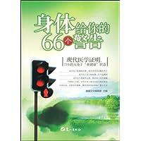 http://ec4.images-amazon.com/images/I/51Kr0%2BQev3L._AA200_.jpg