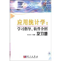 http://ec4.images-amazon.com/images/I/51KrBL2RfzL._AA200_.jpg