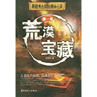 http://ec4.images-amazon.com/images/I/51KtN6hBCuL._AA200_.jpg